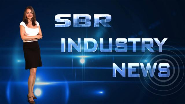Outstanding sportsbook disputes, SBR Industry News