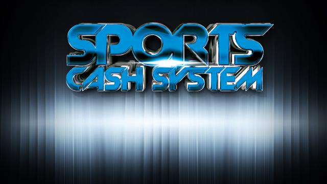 Sports Cash System - The Best Sports Wagering System