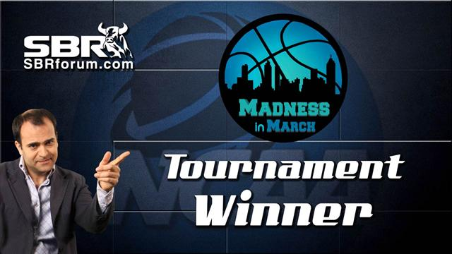 Final Four Picks: NCAA Tournament Winner Predictions w/ Duffy, West, Loshak
