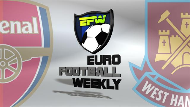 Soccer Picks: Arsenal vs West Ham 15.04.14