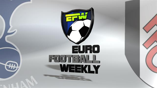 Soccer Picks: Tottenham vs Fulham