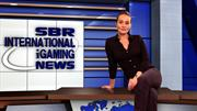 Zynga's major social gaming move, SBR iGaming News