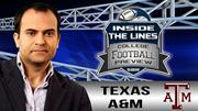 2013 Texas A&M Aggies College Football Preview And BCS Futures Odds Analysis