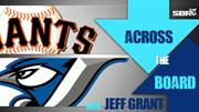 MLB Picks - San Francisco Giants vs Toronto Blue Jays