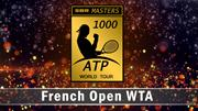 Tennis Picks: WTA French Masters Update 2013: Womens Tennis Betting Preview