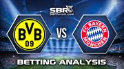 Soccer Picks: Borussia Dortmund vs Bayern Munich: UEFA Champions League FINAL 2013