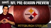 Pittsburg Steelers: NFL Betting Preview