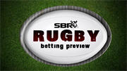 Rugby Picks: Amlin Challenge Cup Rundown