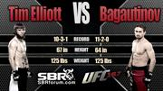 Tim Elliott vs Ali Bagautinov Preview | UFC 167 Free Picks with Nick Kalikas and Peter Loshak
