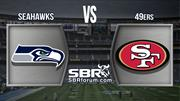 Seahawks vs 49ers - Semana 14 NFL Temporada Regular - Apuestas Deportivas en Football Americano.mp4