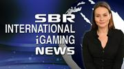 Canbet Sportsbook update, SBR iGaming News