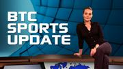 BTCSportsBet confiscation update, SBR iGaming News