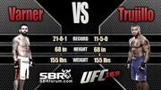 MMA Picks | Jamie Varner vs Abel Trujillo UFC 169 Main Card Preview