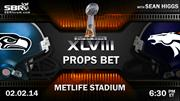 Super Bowl Picks: NFL Prop Betting Guide