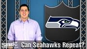 NFL Betting: Can the Sehawks Win it All Again?