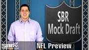 NFL Betting: 2014 NFL Mock Draft