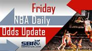 NBA Picks: Friday Picks of the Day