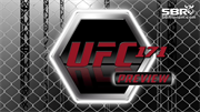 MMA Picks | Johny Hendricks vs Robbie Lawler UFC 171 Main Card Preview