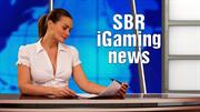 Olympian Group confiscations, SBR iGaming News