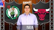 NBA Picks: Boston Celtics vs. Chicago Bulls