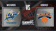 Wizards vs Knicks: Apuestas Deportivas - NBA
