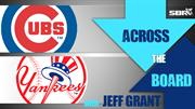 MLB Picks: Chicago Cubs vs New York Yankees