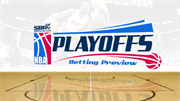 NBA Playoffs Picks - NBA Championship Futures Odds Preview