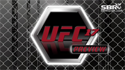 MMA Picks | Phil Davis vs Anthony Johnson UFC 172 Main Card Preview